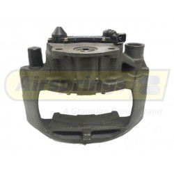 BRAKE CALIPER - MERCEDES NEOPLAN SCANIA FR/RR LHS | 1513589