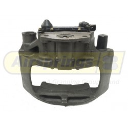 BRAKE CALIPER - MERCEDES NEOPLAN SCANIA FR/RR LHS | 1513588