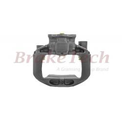 BRAKE CALIPER - GIGANT SAF FR LHS | 4080005100 9285259