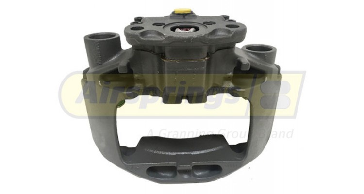 BRAKE CALIPER - GIGANT SAF FR RHS | 4080005000 9285260