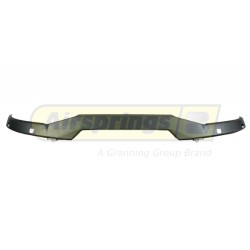 RENAULT T BUMPER UPPER PANEL GREY (with Wiper Holes) | 7482282217