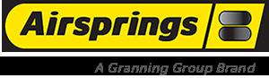Airsprings.com