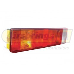 DAF CF XF TAIL LAMP (LHS) | 1357075