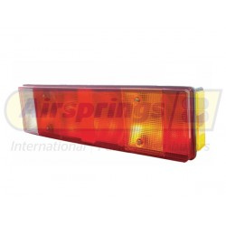 DAF CF XF TAIL LAMP (RHS) | 1625986