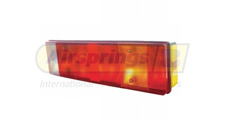 DAF CF XF TAIL LAMP (RHS) | 1625986
