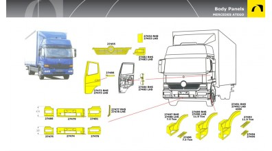 http://www.airsprings.com/image/cache/data/MERCEDES-ATEGO-900x900.jpg