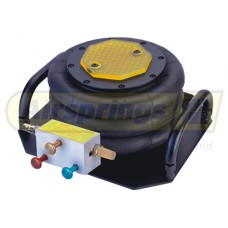 AIR JACK 2.5T / PNEUMATIC JACK FOR CARS