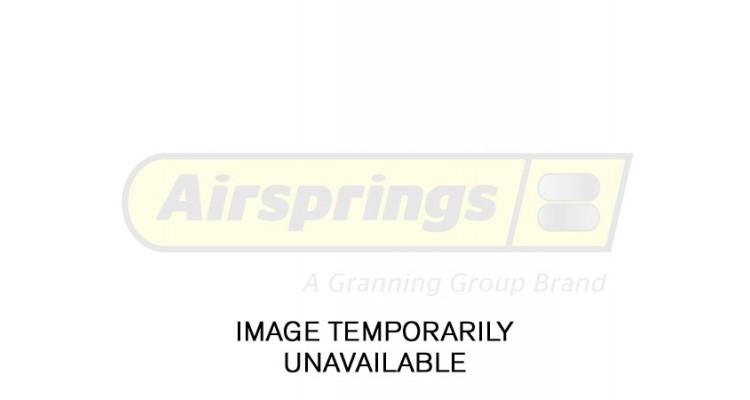 XENON HEADLAMP RHS LHD (09-) | 1730958 1760554